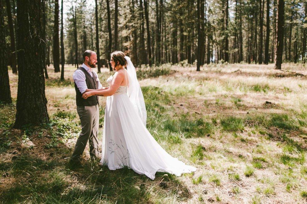 Spokane Barn Wedding (21).jpg