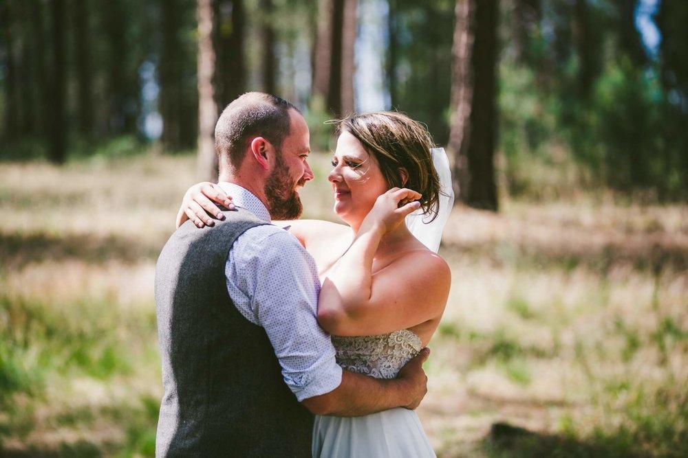 Spokane Barn Wedding (24).jpg