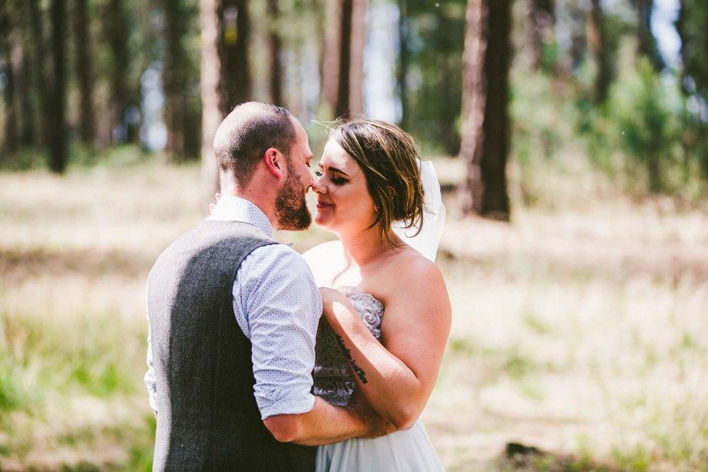 Spokane Barn Wedding (25).jpg