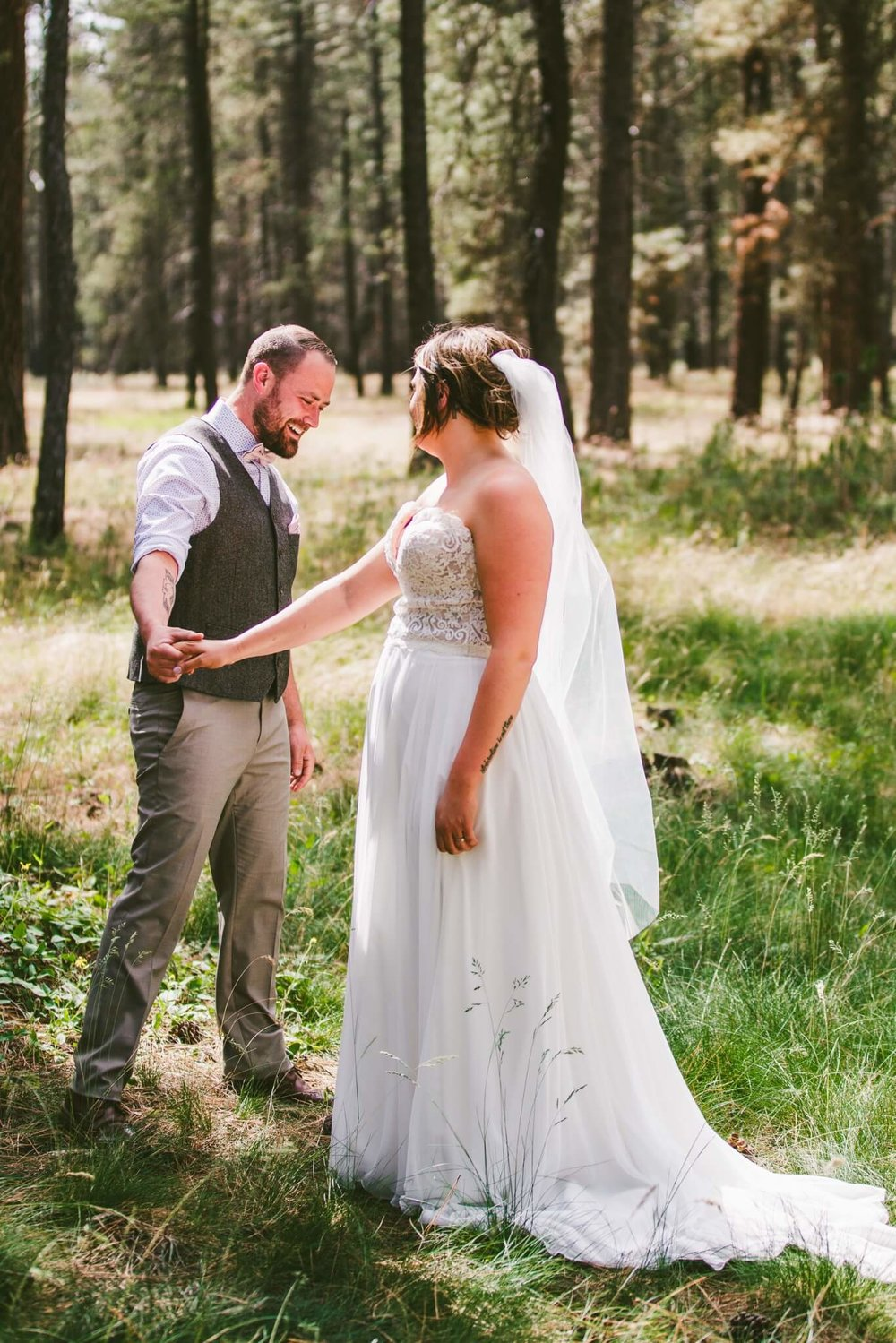 Spokane Barn Wedding (27).jpg