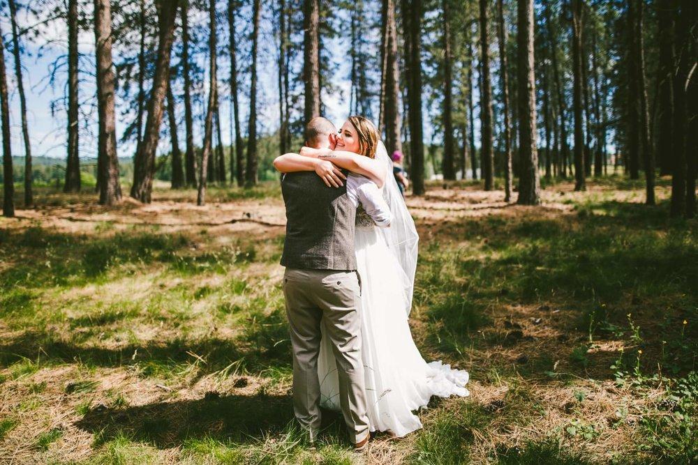 Spokane Barn Wedding (30).jpg
