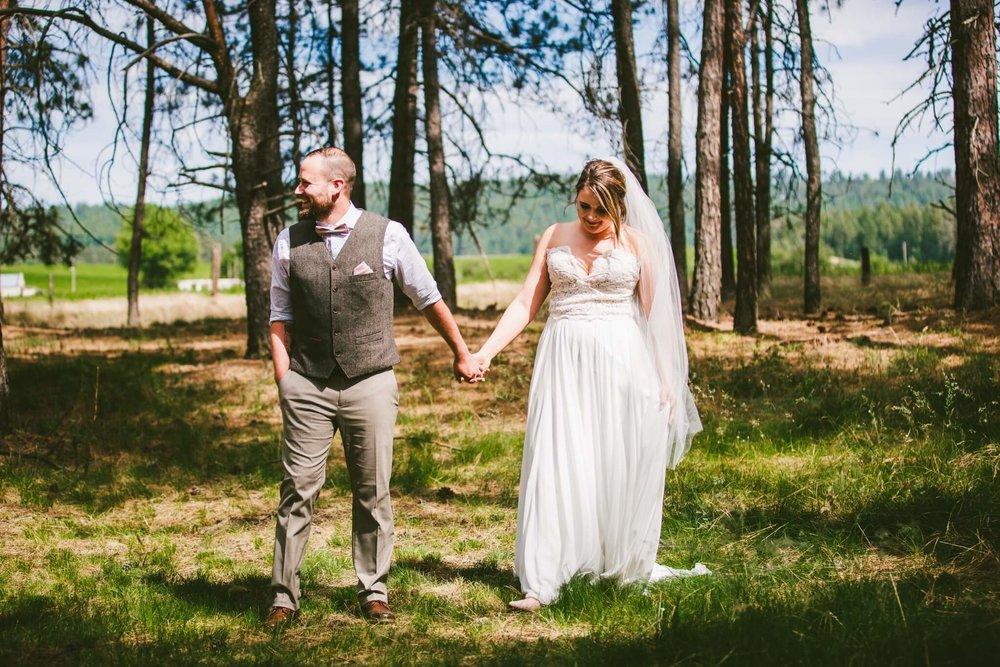 Spokane Barn Wedding (33).jpg