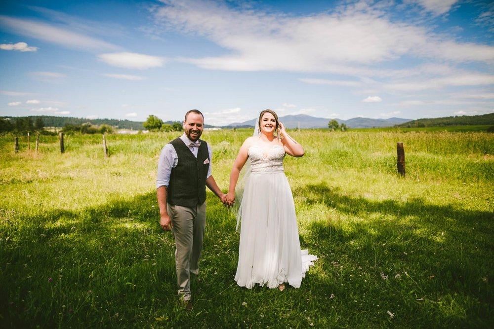 Spokane Barn Wedding (34).jpg