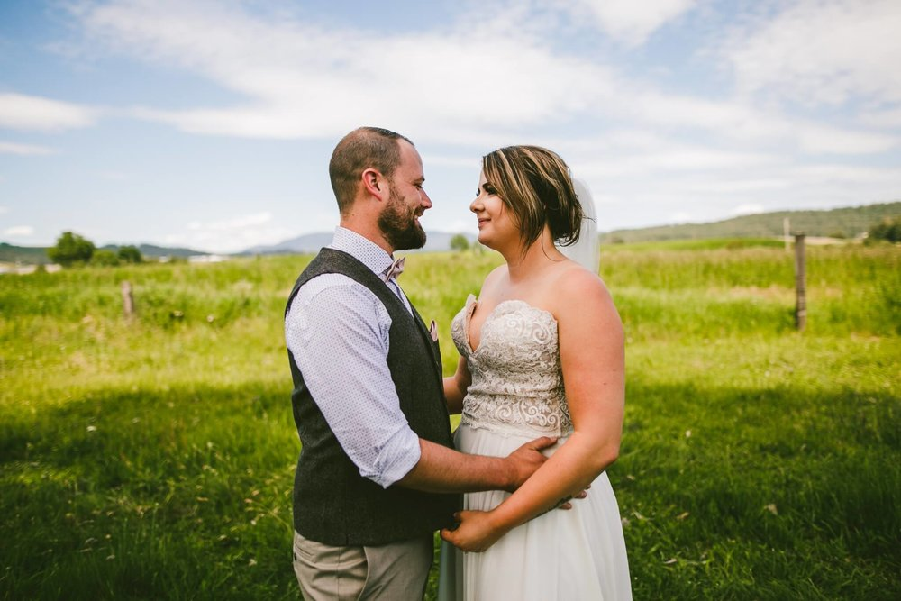 Spokane Barn Wedding (35).jpg