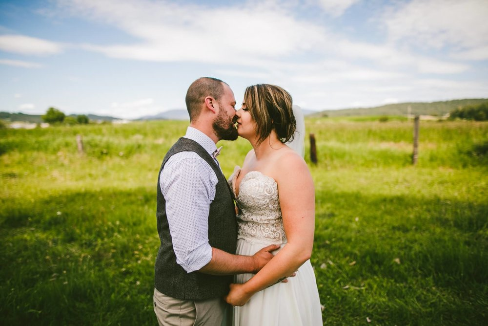 Spokane Barn Wedding (36).jpg