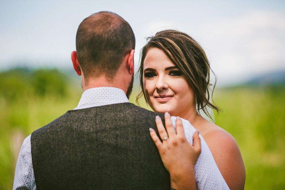 Spokane Barn Wedding (38).jpg
