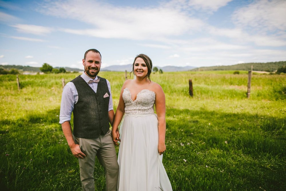 Spokane Barn Wedding (39).jpg