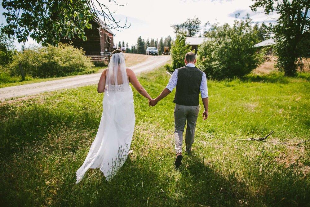 Spokane Barn Wedding (40).jpg
