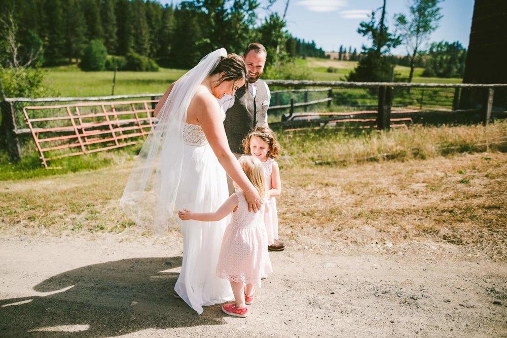 Spokane Barn Wedding (41).jpg