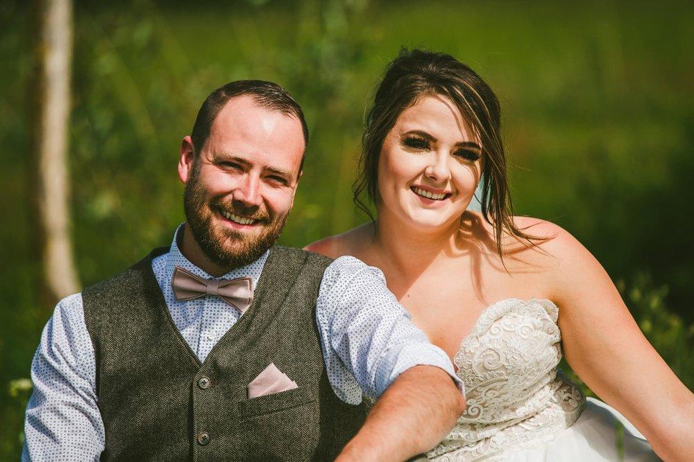 Spokane Barn Wedding (44).jpg