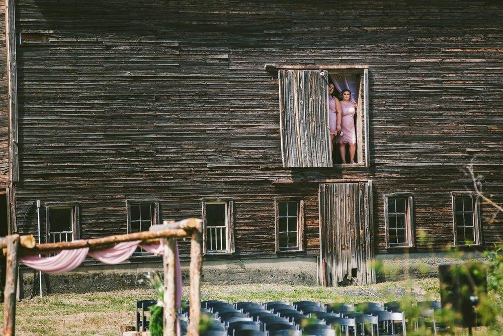 Spokane Barn Wedding (45).jpg