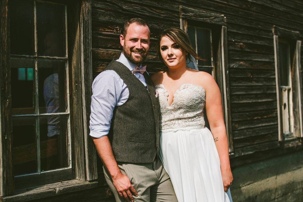 Spokane Barn Wedding (46).jpg