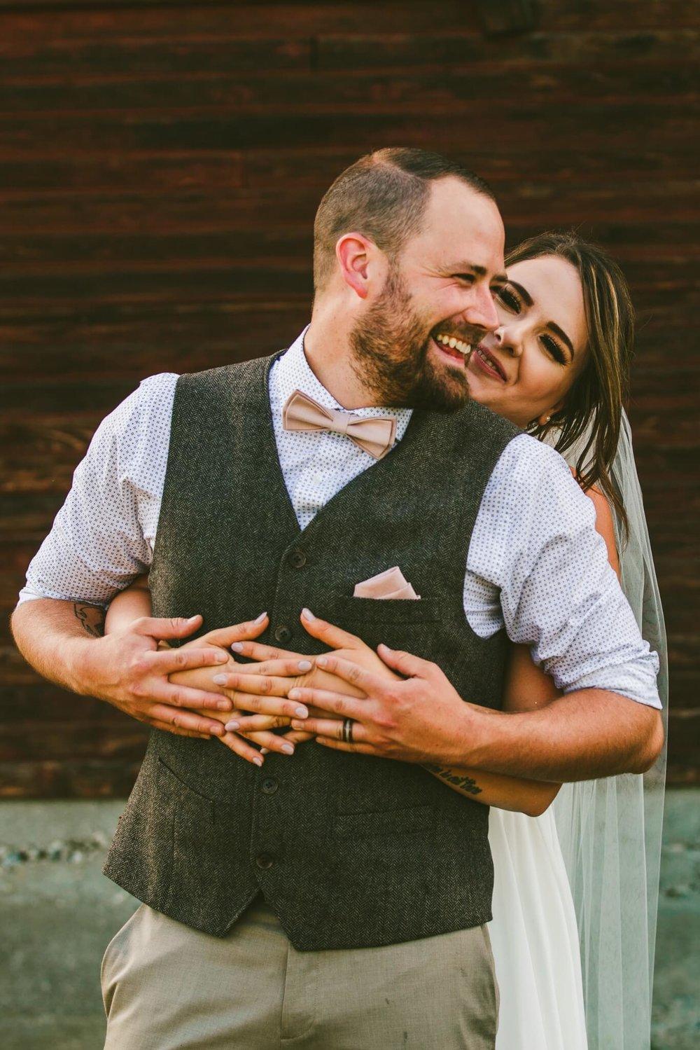 Spokane Barn Wedding (49).jpg