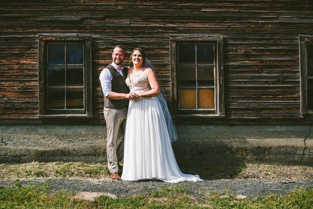 Spokane Barn Wedding (48).jpg