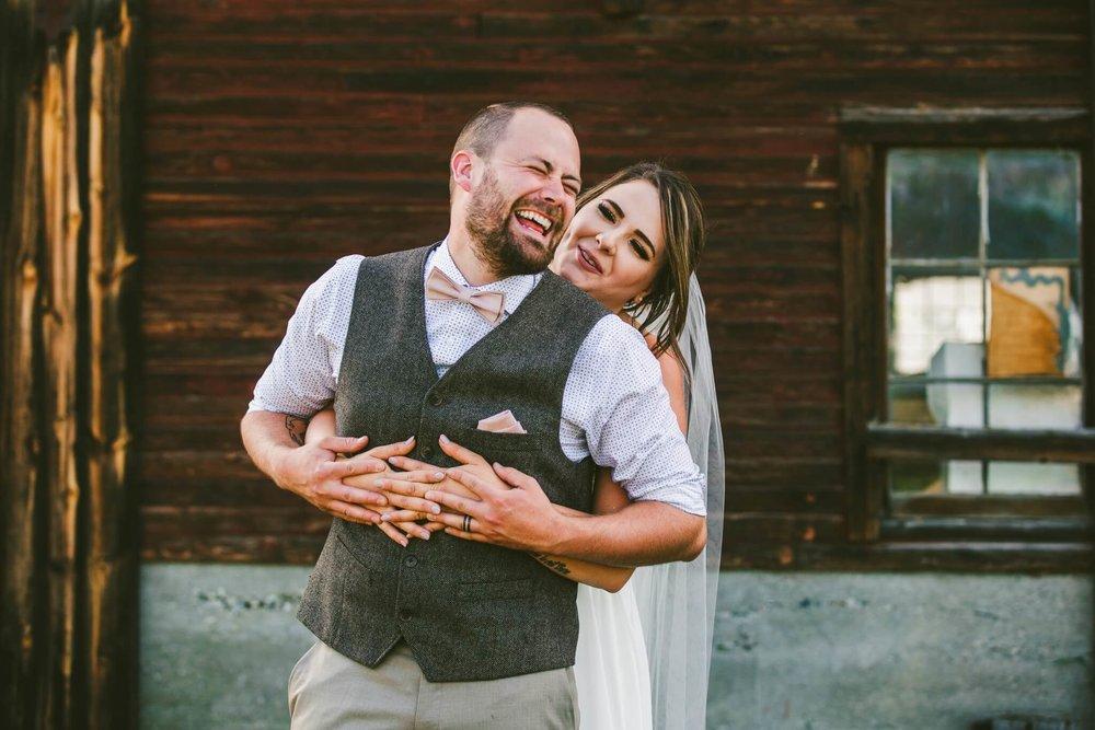 Spokane Barn Wedding (50).jpg