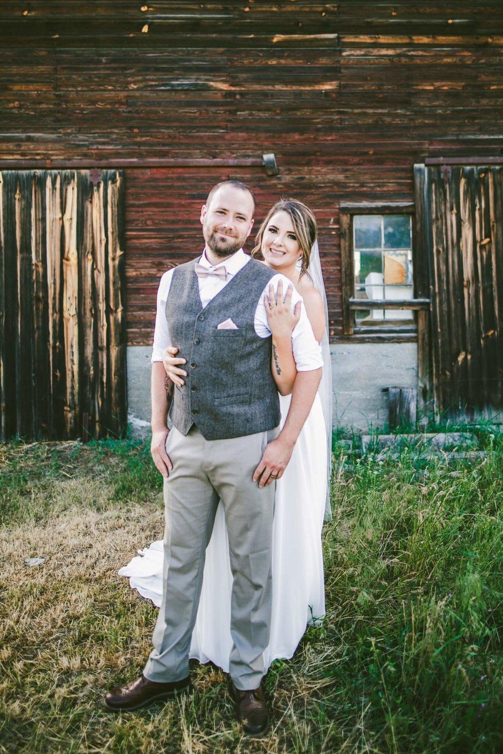 Spokane Barn Wedding (53).jpg