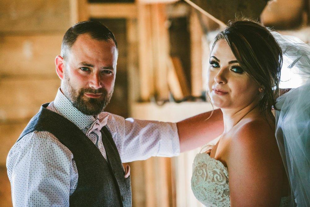 Spokane Barn Wedding (56).jpg