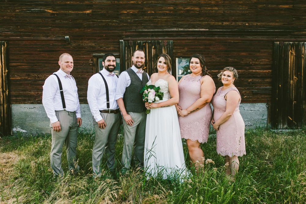 Spokane Barn Wedding (59).jpg