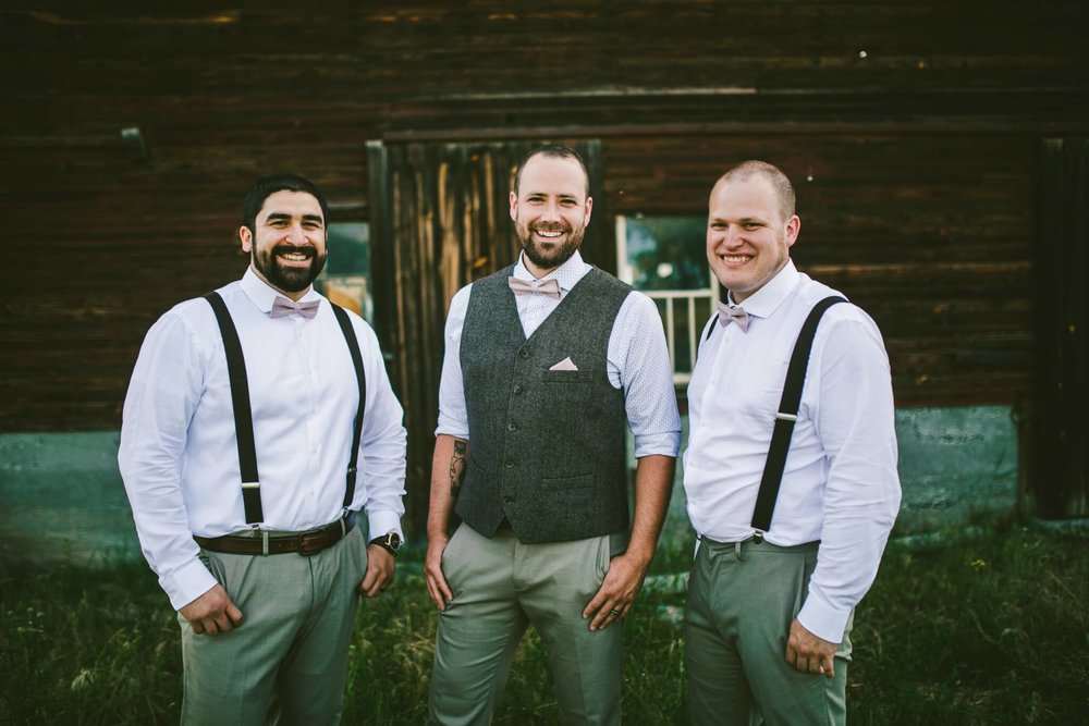 Spokane Barn Wedding (64).jpg