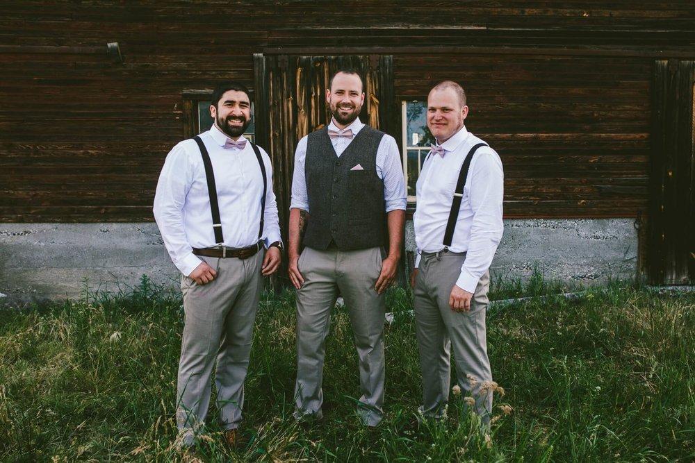 Spokane Barn Wedding (63).jpg