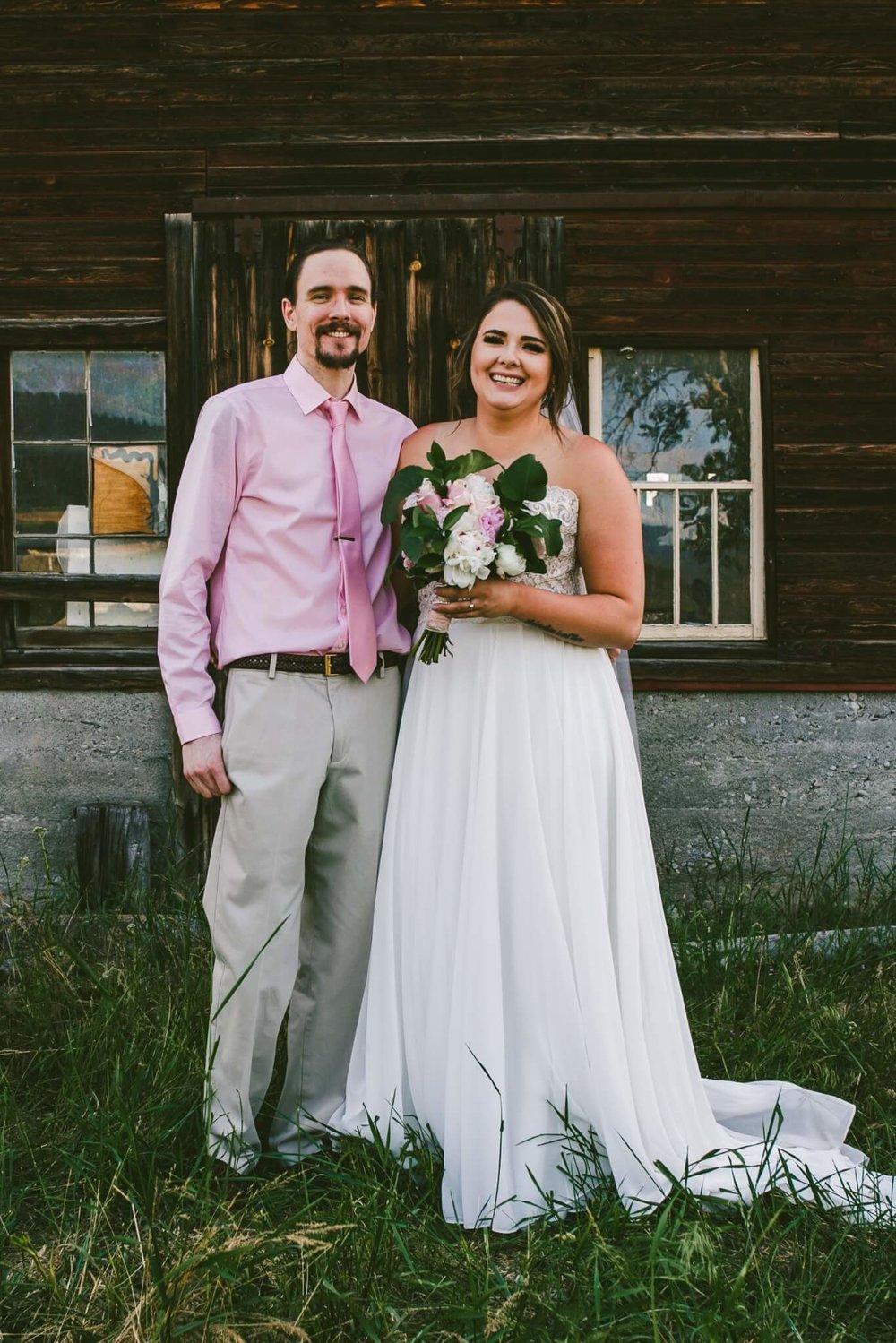 Spokane Barn Wedding (68).jpg