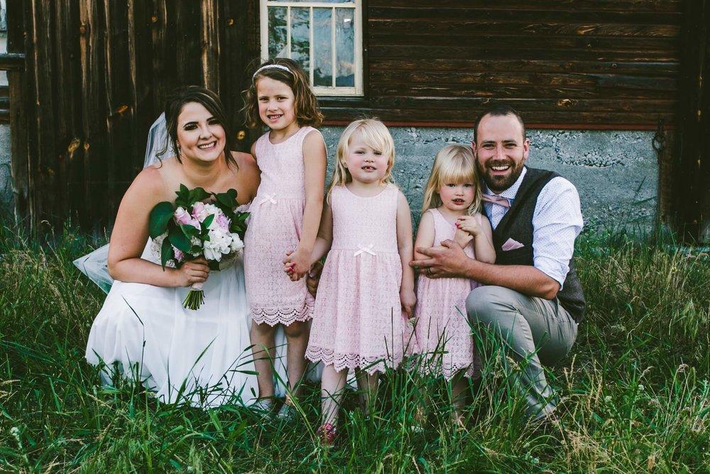 Spokane Barn Wedding (69).jpg