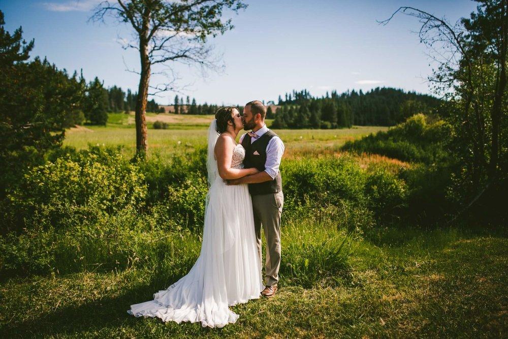 Spokane Barn Wedding (70).jpg