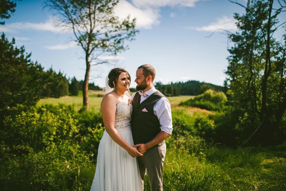 Spokane Barn Wedding (72).jpg