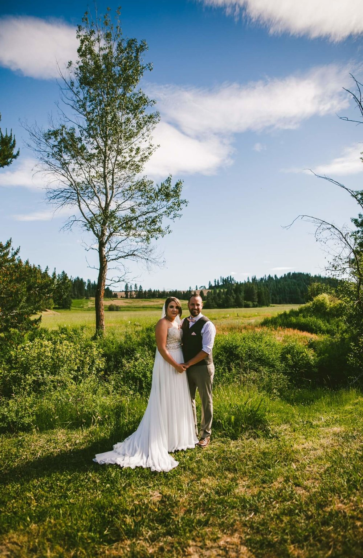 Spokane Barn Wedding (71).jpg