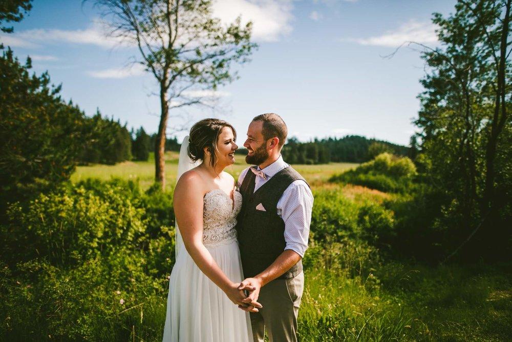 Spokane Barn Wedding (73).jpg