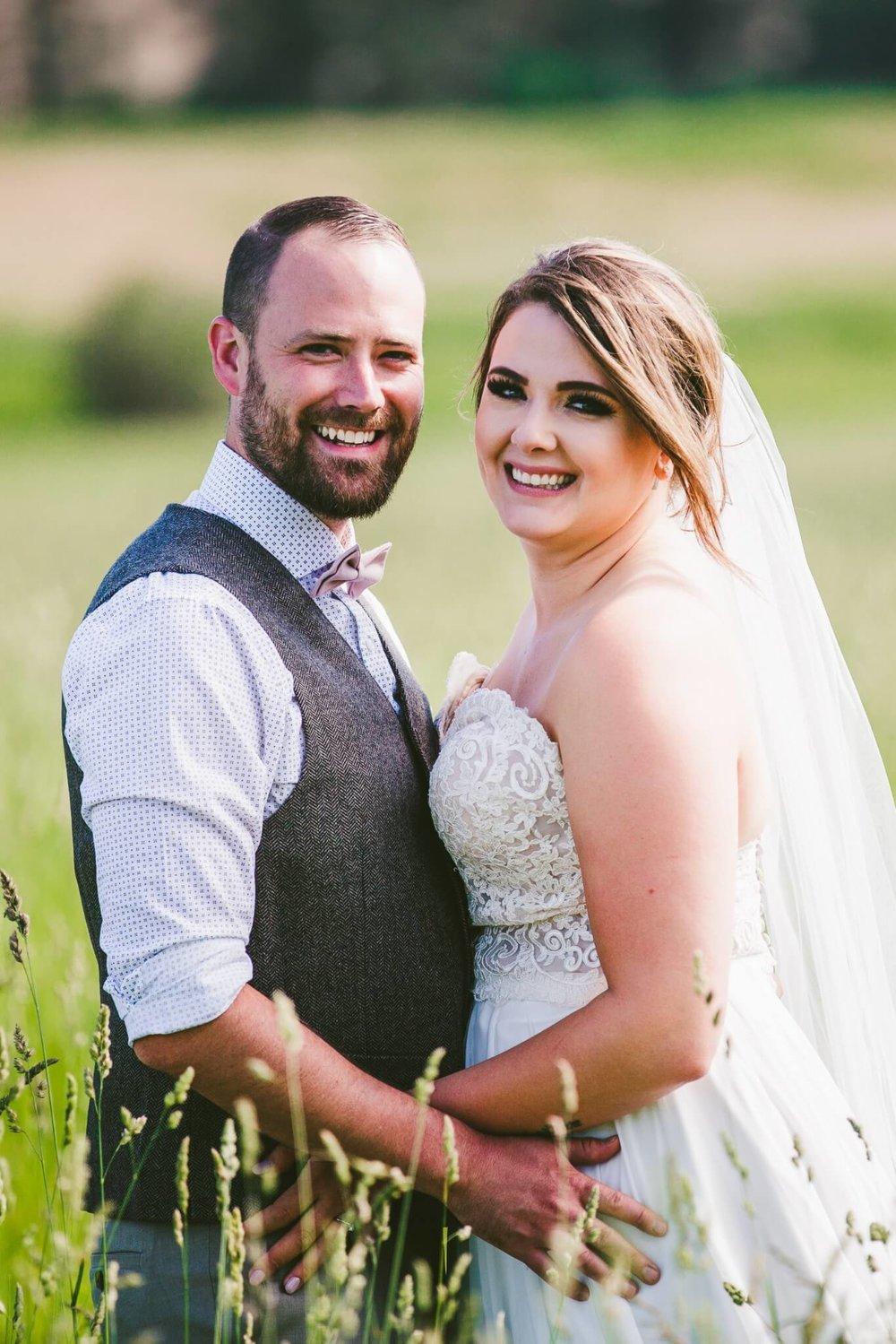Spokane Barn Wedding (81).jpg