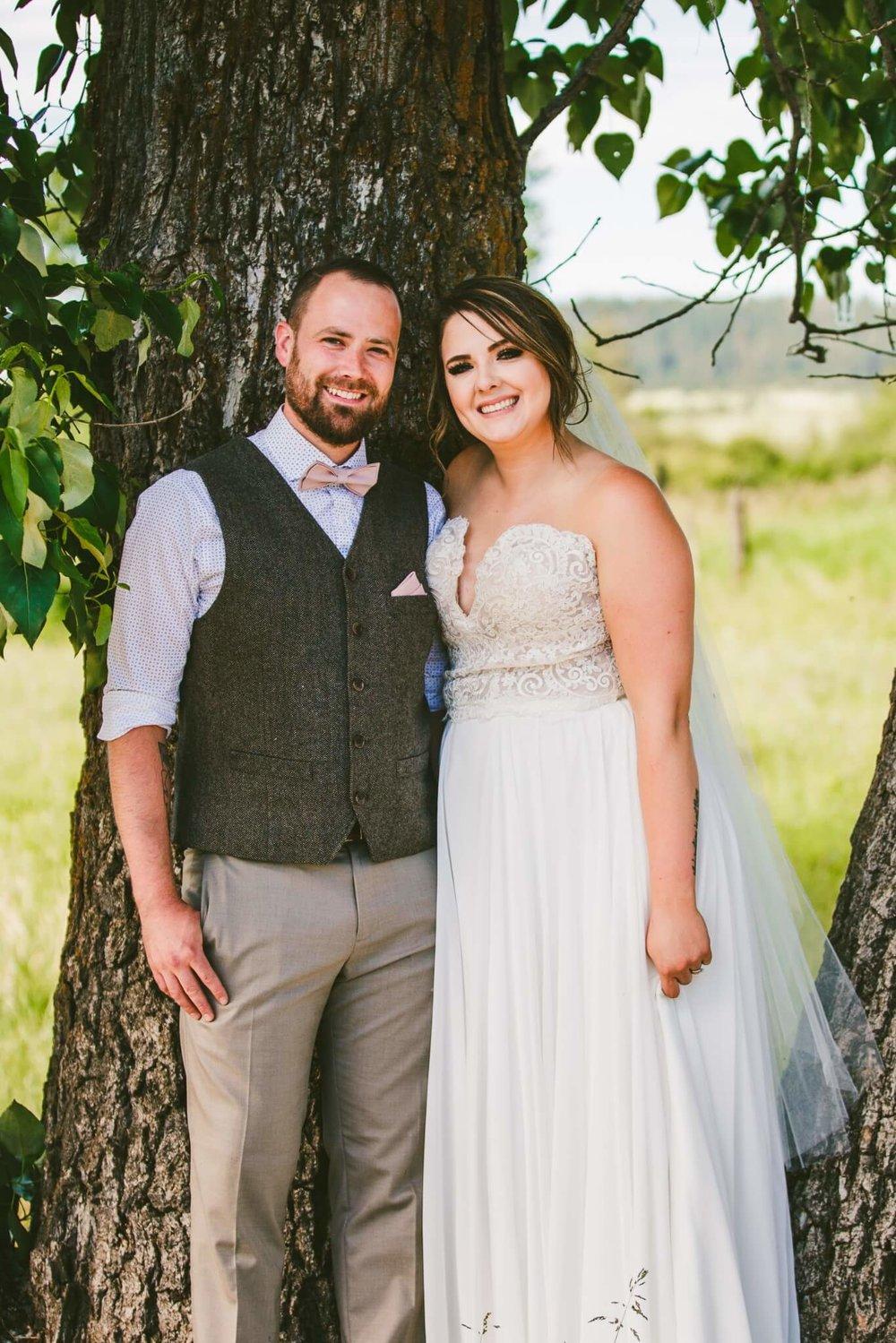 Spokane Barn Wedding (83).jpg