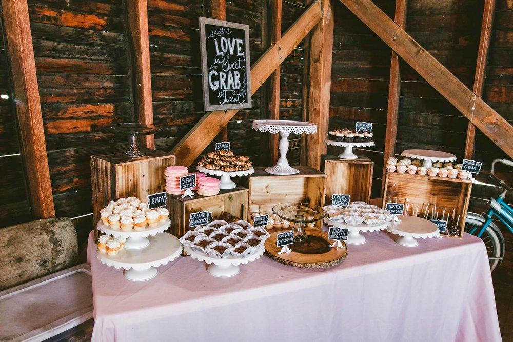 Spokane Barn Wedding (84).jpg