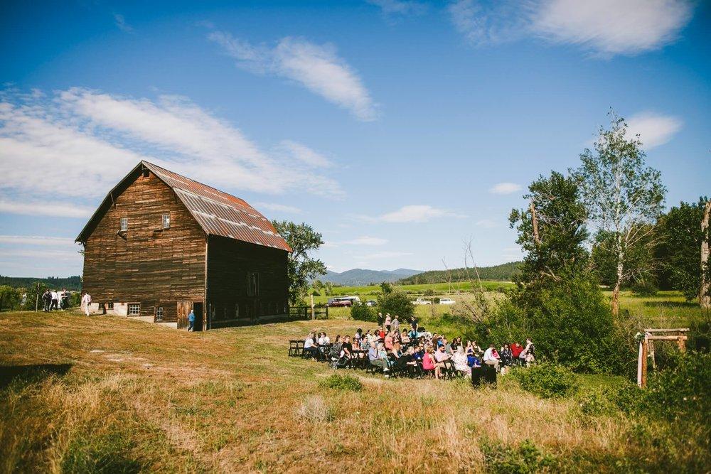 Spokane Barn Wedding (90).jpg