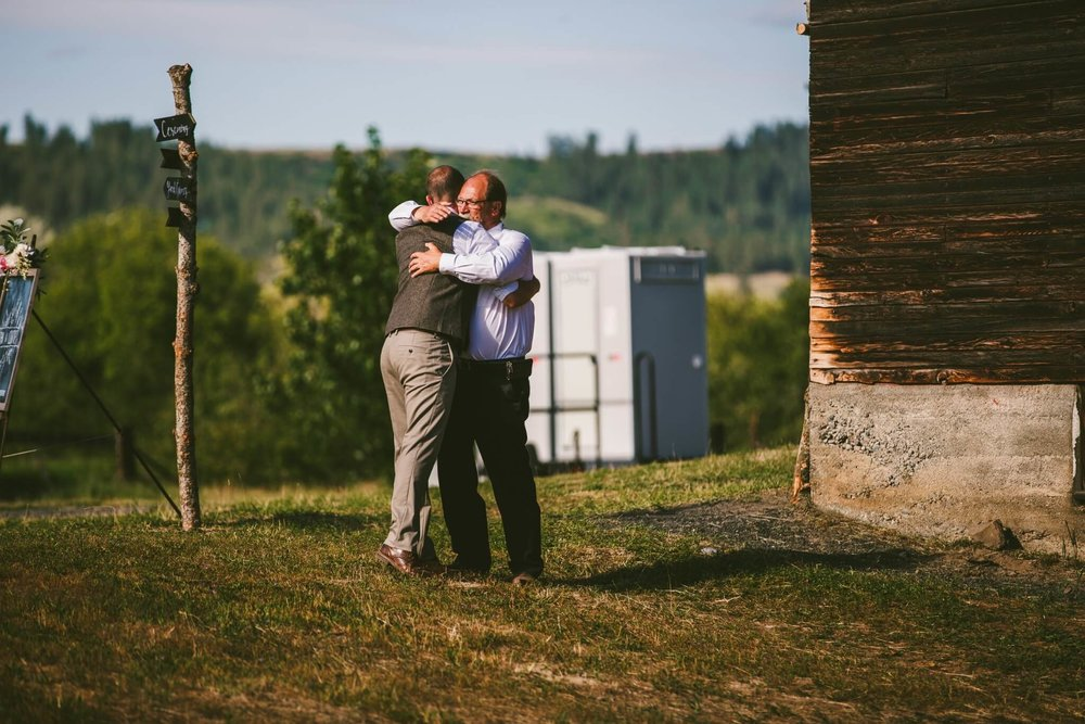 Spokane Barn Wedding (91).jpg