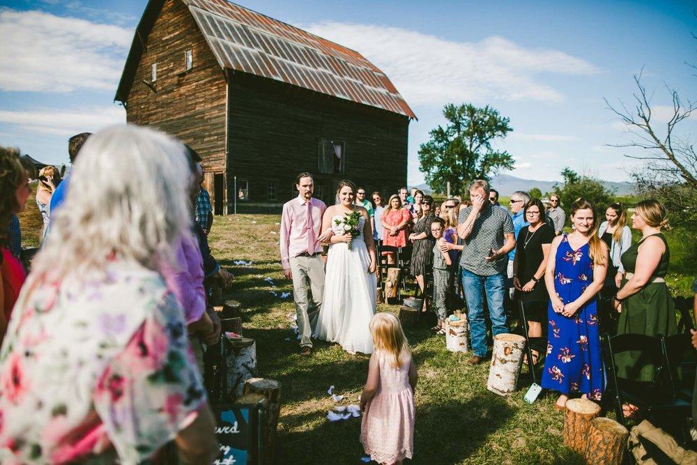 Spokane Barn Wedding (101).jpg
