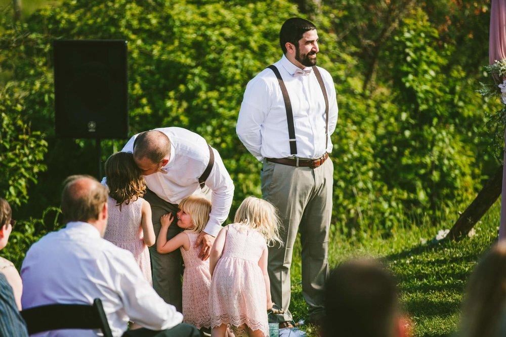 Spokane Barn Wedding (104).jpg