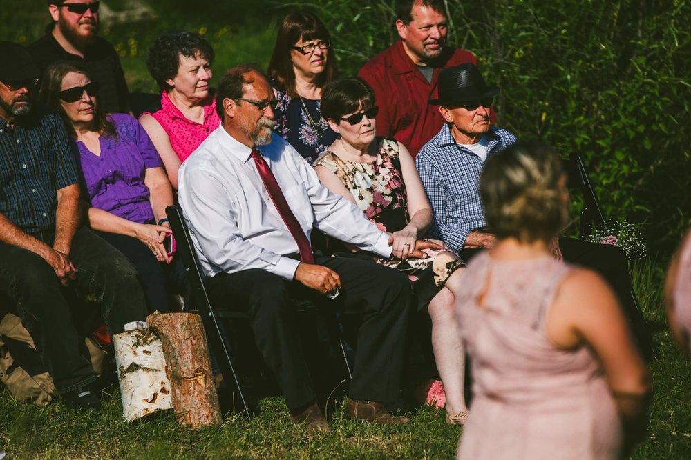 Spokane Barn Wedding (107).jpg