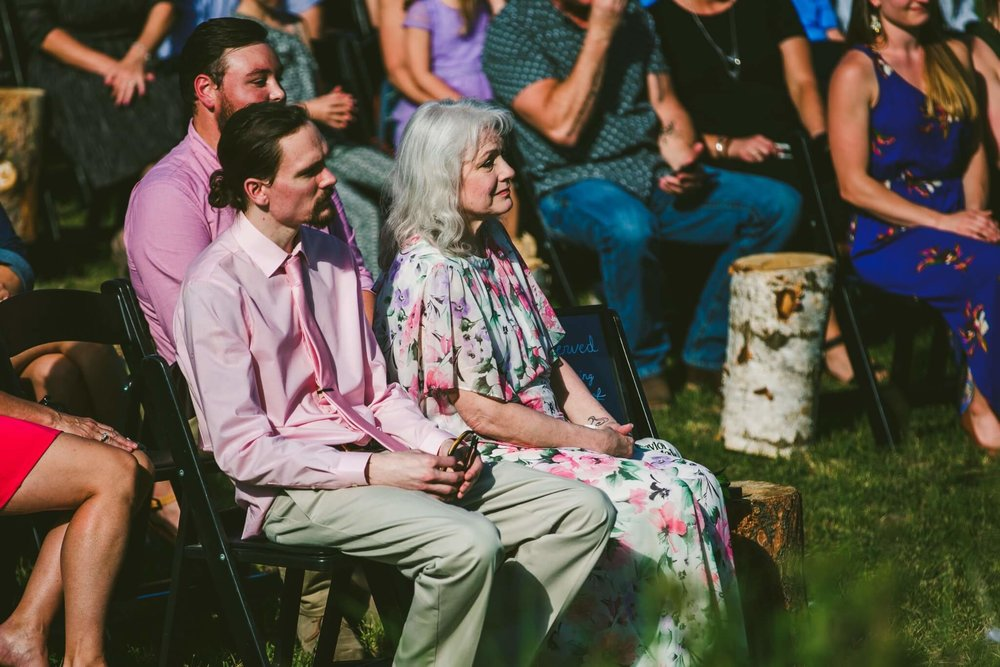 Spokane Barn Wedding (108).jpg