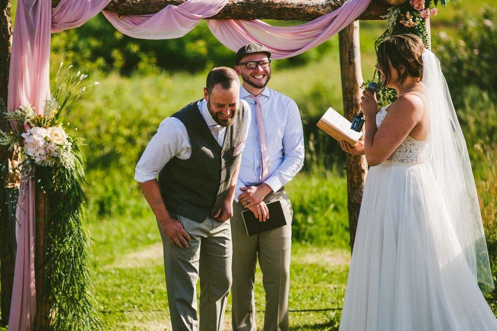 Spokane Barn Wedding (111).jpg