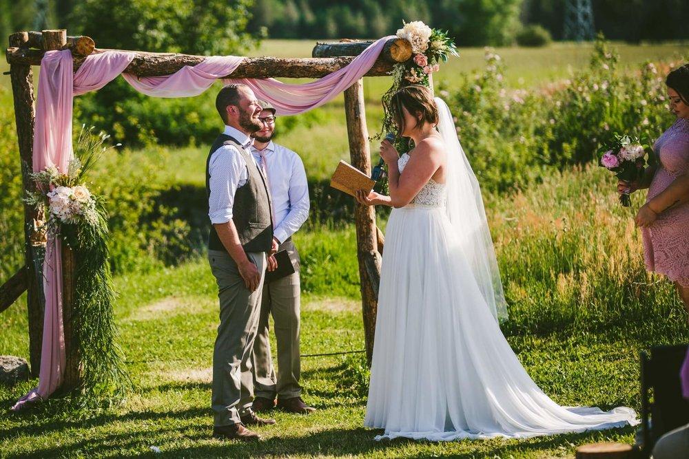 Spokane Barn Wedding (112).jpg