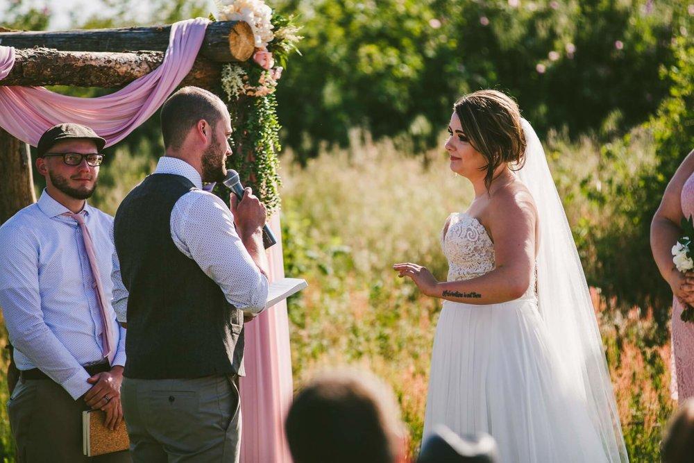 Spokane Barn Wedding (114).jpg