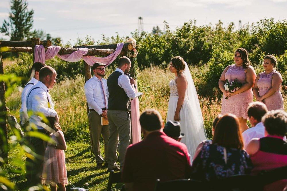 Spokane Barn Wedding (115).jpg