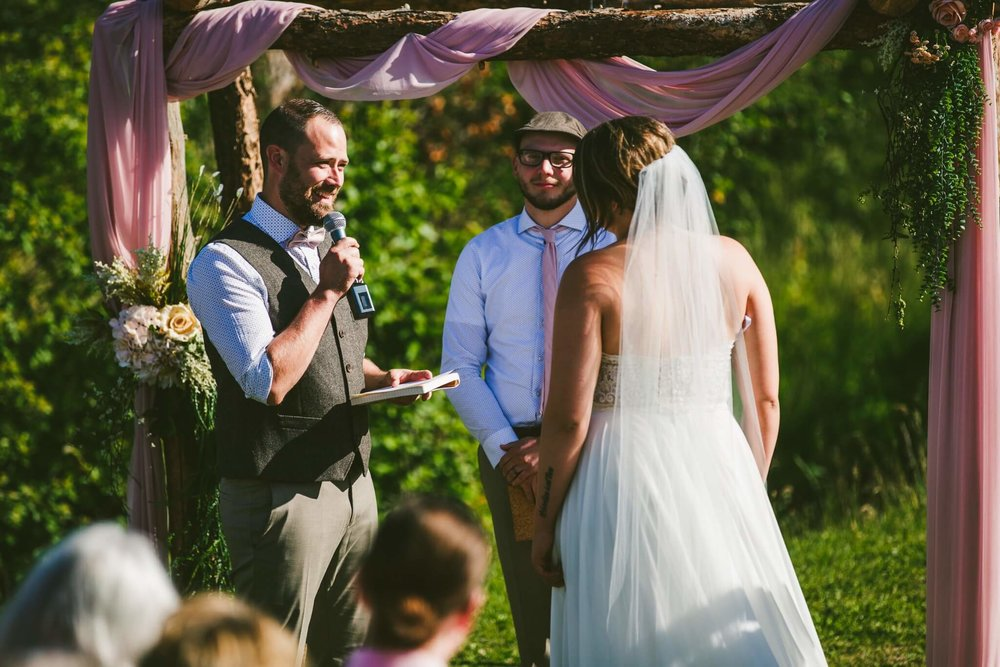 Spokane Barn Wedding (116).jpg