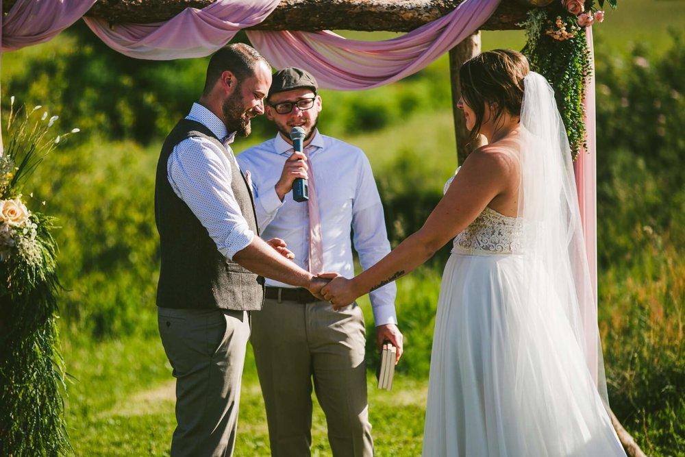 Spokane Barn Wedding (117).jpg