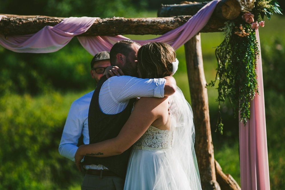 Spokane Barn Wedding (120).jpg