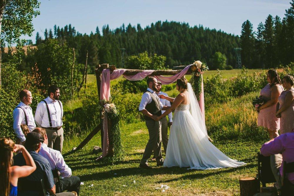 Spokane Barn Wedding (119).jpg