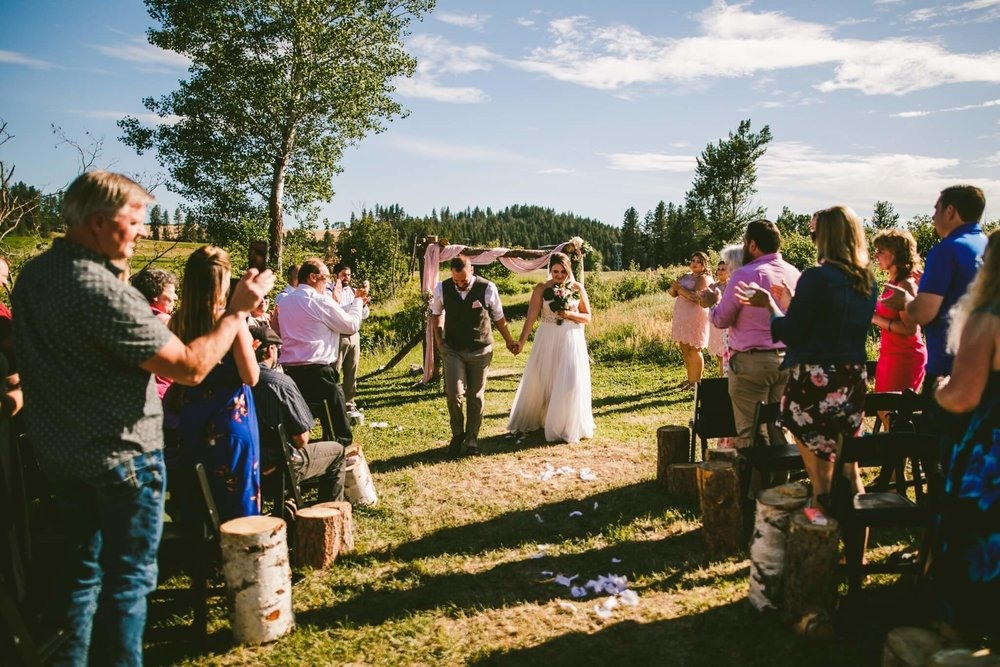 Spokane Barn Wedding (121).jpg