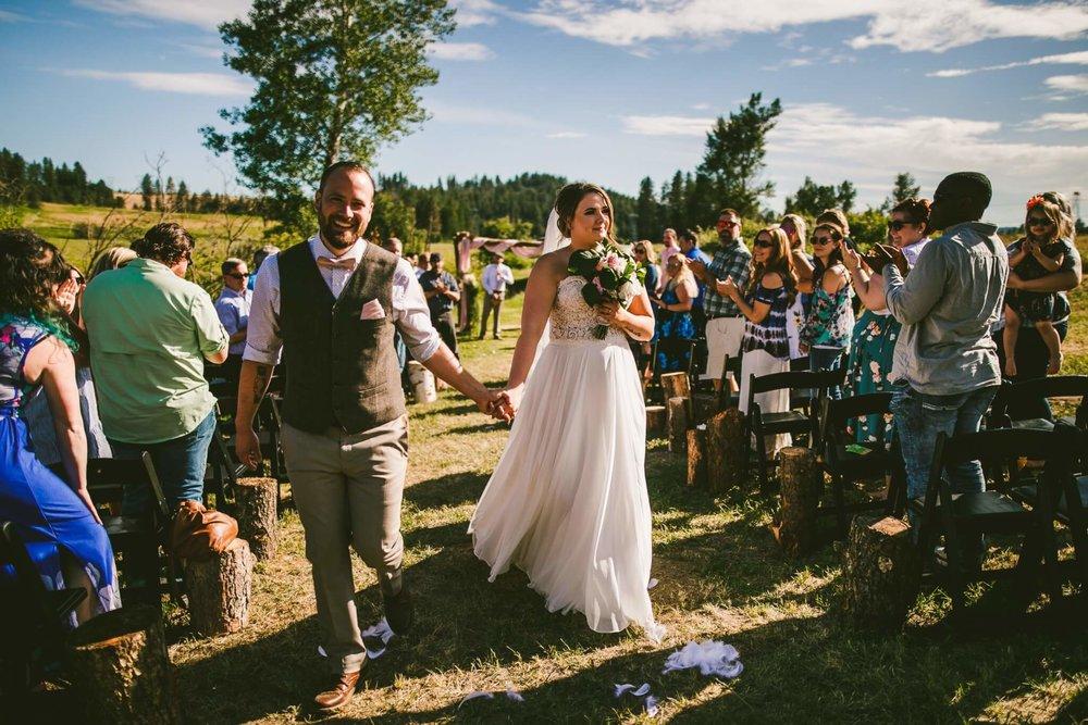 Spokane Barn Wedding (122).jpg