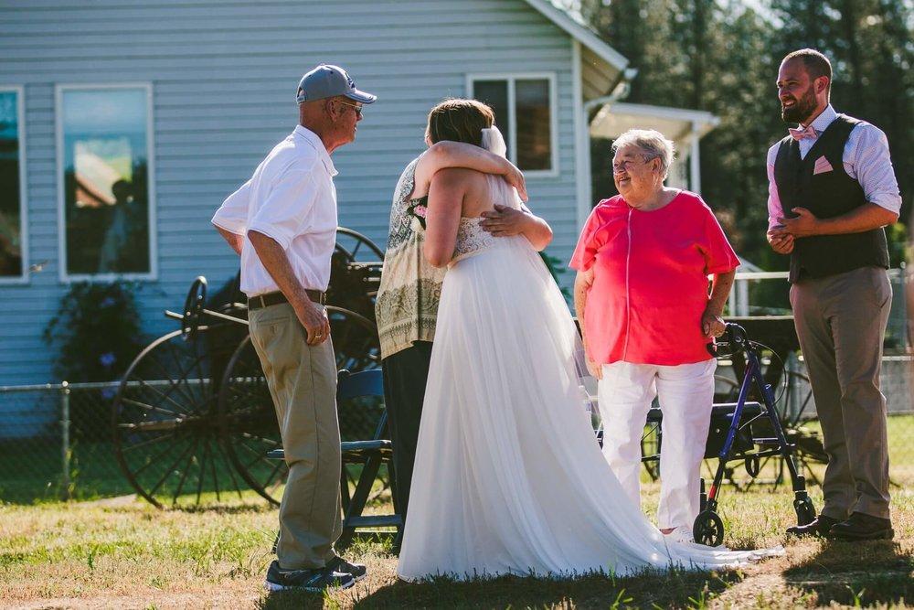 Spokane Barn Wedding (123).jpg